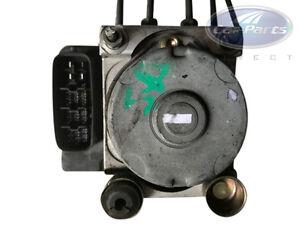 2008 Toyota Highlander ABS Brake Pump Actuator Module Assembly 3.5l FWD