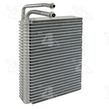 A//C Condenser-Condenser //Parallel 4 Seasons 40111