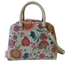 NEU Oilily Tasche Jolly Sunflower Handbag SHZ Damen Handtasche Schultertasche