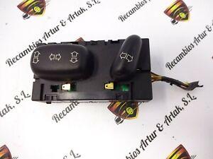 Ajustable Pour Sièges Rover 75 YUB100950PUY YUB100950 Yub 100950 Puy 03465001