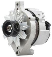 Alternator-Natural Vision OE 7716-10 Reman
