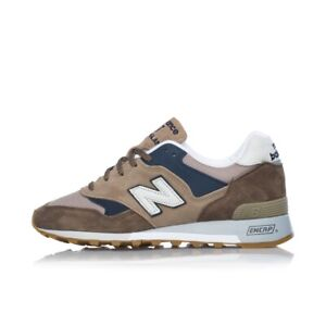 NEW BALANCE 577 MADE IN ENGLAND M577SDS DESERT SCAPE PACK 1500 576 574 1700