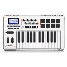M-Audio Axiom Pro 25 EXDEMO
