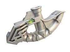 Gardner Bender 931B Aluminum Conduit Hand Bender Tool Bends ¾ Inch Emt & ½ In.