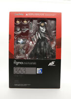 Persona 5 Joker figma Figure - Authentic US Seller