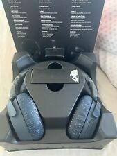 SKULLCANDY Riff S5PXW-L635 Wireless Bluetooth Headphones