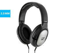Sennheiser HD 206 Over-Ear Headphones - Black