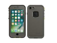 LifeProof Plain Mobile Phone Fitted Cases/Skins