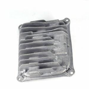 For Mercedes E Class W212 LED Control Unit Module Light Computer A2129005324