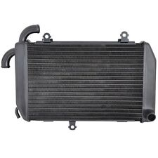Engine Cooling Right Radiator For Honda GL1800 GoldWing 2006-17 Motorcycle Parts