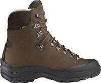hanwag Zapatos de montaña alaska Invierno GTX MEN Tamaño 9-43 TIERRA