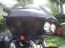 Fairing Bra Cover for 1998-2013 Harley Davidson Touring Road Glide FLTR Models