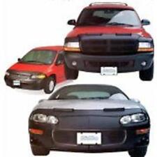 Lebra Front End Mask Cover Bra Fits SATURN SC1 1995-1996 & SL2 & SW2 1993-1995
