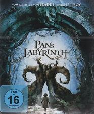 § Blu-ray * PANS LABYRINTH # NEU OVP