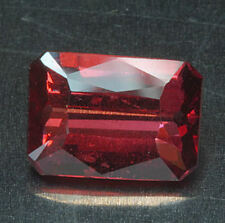 RHODOLITH / RHODOLITE     tolle  Farbe      1,25 ct