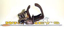 Trophy Taker X-Treme FC Top Slot-Camo-Left Hand- Item #1113
