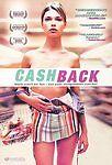 Cashback (DVD, 2007)