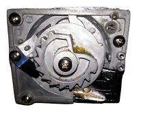 Coin Mechanism Parts Lypc