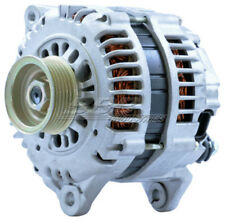 BBB Industries 11009 Remanufactured Alternator