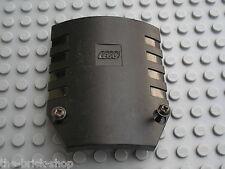 Couvercle LEGO Mindstorm Spybotic Remote Control lid 41305 / 3806 3809 3808 3807