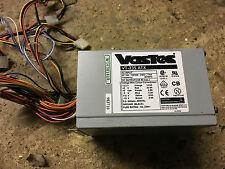 Vastec VT-235ATX 235 W Alimentatore ATX