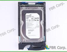 "Lot 11 Seagate Constellation ES.2 3TB 7.2K SAS 6Gb/s 3.5"" HDD Server Hard Drive"