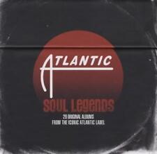 R&B, Soul