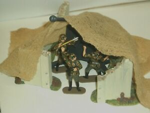 A4 SIZE PIECE OF DESERT/KHAKI CAMOUFLAGE NETTING FOR SCENES & DIORAMAS SEE PICS