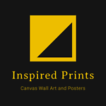 inspiredprints