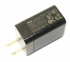 Genuine ASUS AD827M Power Adapter Wall Charger (Adapter Only)