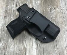 Sig Sauer P365 Taco Holster by SDH Swift Draw Holsters