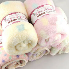 Soft Muslin Newborn Baby Blanket Bedding Blanket Wrap Swaddle Blanket Bath Towel