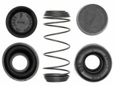 For Nissan Quest Drum Brake Wheel Cylinder Repair Kit Raybestos 56399KK