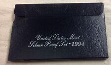 MINT PROOF SETS San Fransisco Mint 1994 1995 1996 1997 1998 U.S