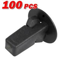30x Cowl Panel Windshield Glass Screw Grommet for 1989-1995 Toyota Pickup 1993
