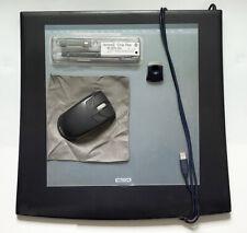 Wacom Intuos 2 XD 1212 u Tablet
