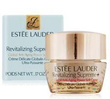 Estee Lauder Revitalizing Supreme+ Global Aging Power Soft Creme 5ml
