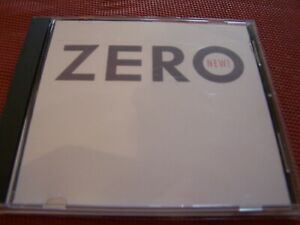 Zero Magazine, Amiga, Atar ST, Bluray +coverdisk