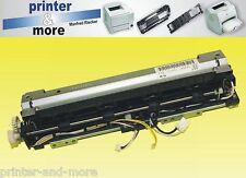 HP FUSION / chauffage rg5-4133 pour HP Laserjet 2100 Série