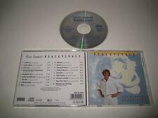 FRANZ LAMBERT/BEGEGNUNGEN(BELLAPHON/290 05 020)CD ALBUM