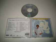 Franz Lambert/incontri (Bellaphon/290 05 020) CD Album