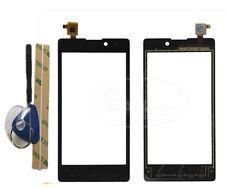 Vitre Ecran Tactile/Touch Screen Glass Digitizer Pour Archos 50 Neon