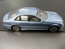 Realtoy Diecast Car Model 1/61 MB E - 55AMG