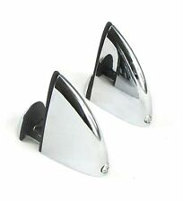 Shelves Support Brackets Clamps For Glass Wooden & Acrylic Shelves Hold DOLPHIN