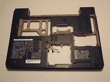 Genuine OEM Dell Inspiron 630M XPS M140 Bottom Base cover 0HC436 - HC436