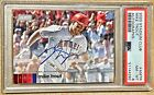 Hottest Mike Trout Cards on eBay 33