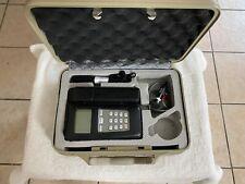 TiMe Group Time Portable Vibration Tv-300/Tv300 Tester Best Testing Equipment