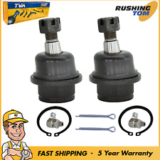 Front Lower Ball Joint Pair Set Of 2 Fits Ford Explorer F-150 Expedition Ranger