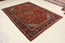 Sherkat ghiyasabad très bien PERSAN TAPIS tapis d'Orient 3,65 x 2,70