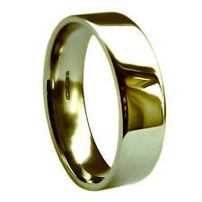 Anelli di lusso in oro giallo misura anello 12
